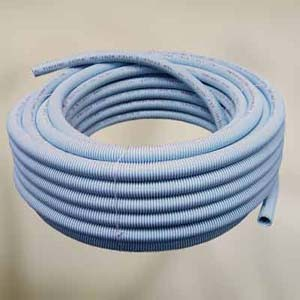 ENT Coil, 1/2 in x 200 ft coil BLUE