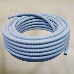 ENT Coil, 1 in x 100 ft coil BLUE