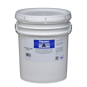 5-Gal Polywater® Lubricant A