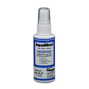 AquaKleen™ Type AQ™ 2-Oz Finger Sprayer
