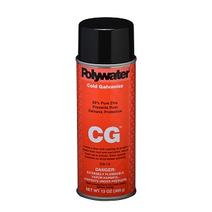16-Oz Type CG™ Aerosol (net wt 13 oz)