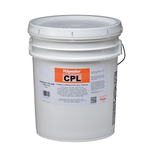 5-Gal Polywater® Lubricant CPL