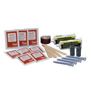 PowerPatch® Leak Repair Cartridge Bulk Kit