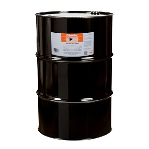 55-Gal Polywater® Lubricant F