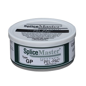 SpliceMaster® Type GP™ Prep Kit
