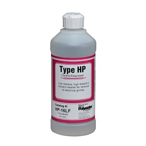 16-Oz SpliceMaster® Type HP™ w/Flip Top