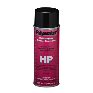 16-Oz Type HP™ Aerosol (net wt 12 oz)