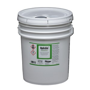 3-Gal HydraSol® Cable Gel Remover (5-gal pail)