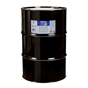 55-Gal Polywater® Lubricant LZ