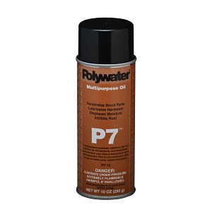 16-Oz Type P7™ Aerosol (net wt 10 oz)