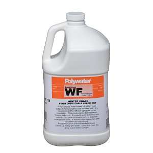 Gal Winter Grade Polywater® Lubricant WF