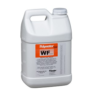 2.5-Gal Winter Grade Polywater® Lubricant WF