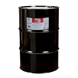 55-Gal Winter Grade Polywater® Lubricant WJ