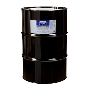 55-Gal Winter Grade Polywater® Lubricant WLZ