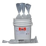 1/2-Gal Bag Polywater® Lubricant CGL In Pail