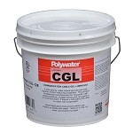 Gal Polywater® Lubricant CGL