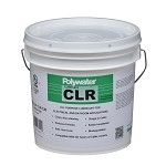 Gal Polywater® Lubricant CLR