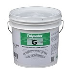 Gal Polywater® Lubricant G