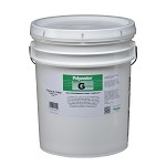 5-Gal Polywater® Lubricant G