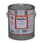 3-Qt SqueekyKleen™ Telcom Cleaner (1-gal pail)