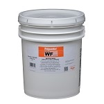 5-Gal Winter Grade Polywater® Lubricant WF