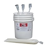1/2-Gal Bag Polywater® Lube WJ in Pail