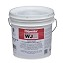Gal Winter Grade Polywater® Lubricant WJ
