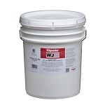 5-Gal Winter Grade Polywater® Lubricant WJ