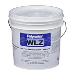 Gal Winter Grade Polywater® Lubricant WLZ