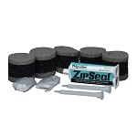ZipSeal™ Duct Block (single kit)