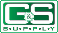 G&S Supply, LLC